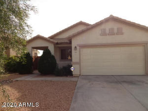11225 W ALMERIA Road, Avondale, AZ 85392