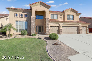 9755 W KEYSER Drive, Peoria, AZ 85383