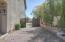33817 N 23RD Drive, Phoenix, AZ 85085
