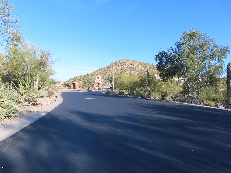 Photo of 7365 E FOREST TRAIL Circle, Mesa, AZ 85207