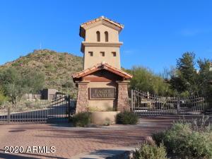 7365 E FOREST TRAIL Circle, 1, Mesa, AZ 85207