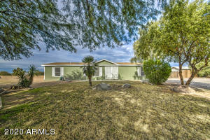 726 E COACHWHIP Lane, San Tan Valley, AZ 85140