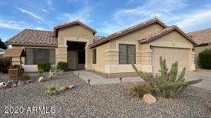 5368 W MICHIGAN Avenue, Glendale, AZ 85308