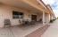 11069 E KILAREA Avenue, 179, Mesa, AZ 85209