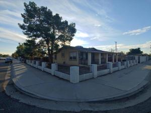7319 N 56TH Avenue, Glendale, AZ 85301