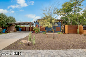 1530 E WHITTON Avenue, Phoenix, AZ 85014