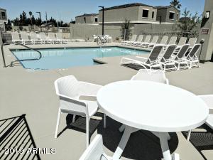18777 N 43rd Avenue, Glendale, AZ 85308