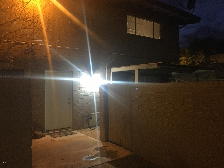 Photo of 2407 W HAZELWOOD Street, Phoenix, AZ 85015