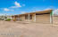 441 N DELAWARE Drive, Apache Junction, AZ 85120
