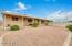 441 N DELAWARE Drive, Apache Junction, AZ 85120