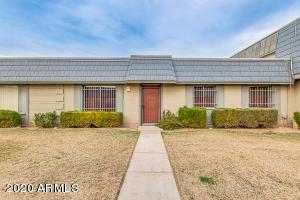 2011 W PIERSON Street, Phoenix, AZ 85015