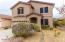 1819 E PARKSIDE Lane, Phoenix, AZ 85024