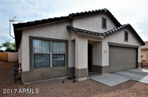 8547 E LOBO Avenue, Mesa, AZ 85209