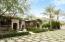 6655 N 66th Place, Paradise Valley, AZ 85253