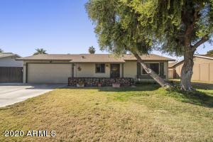 420 N LOS FELIZ Drive, Chandler, AZ 85226