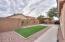 44231 W BAILEY Drive, Maricopa, AZ 85138