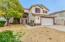 2833 S ESMERALDA Circle, Mesa, AZ 85212