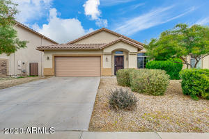 868 W VINEYARD PLAINS Drive, San Tan Valley, AZ 85143