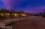 4924 N DESERT VIEW Drive, Apache Junction, AZ 85120