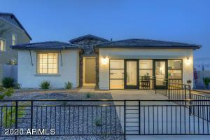 18715 W DENTON Avenue, Litchfield Park, AZ 85340