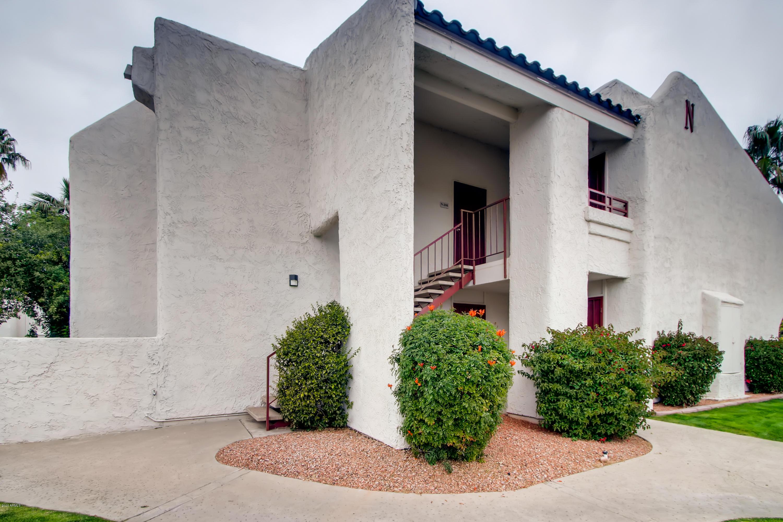 Photo of 7350 N Via Paseo Del Sur -- #N208, Scottsdale, AZ 85258