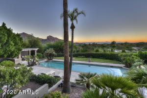 5221 E ARROYO Road, Paradise Valley, AZ 85253