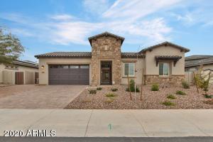7623 S BARLOW Drive, Gilbert, AZ 85298