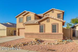 6436 W VILLA LINDA Drive, Glendale, AZ 85310