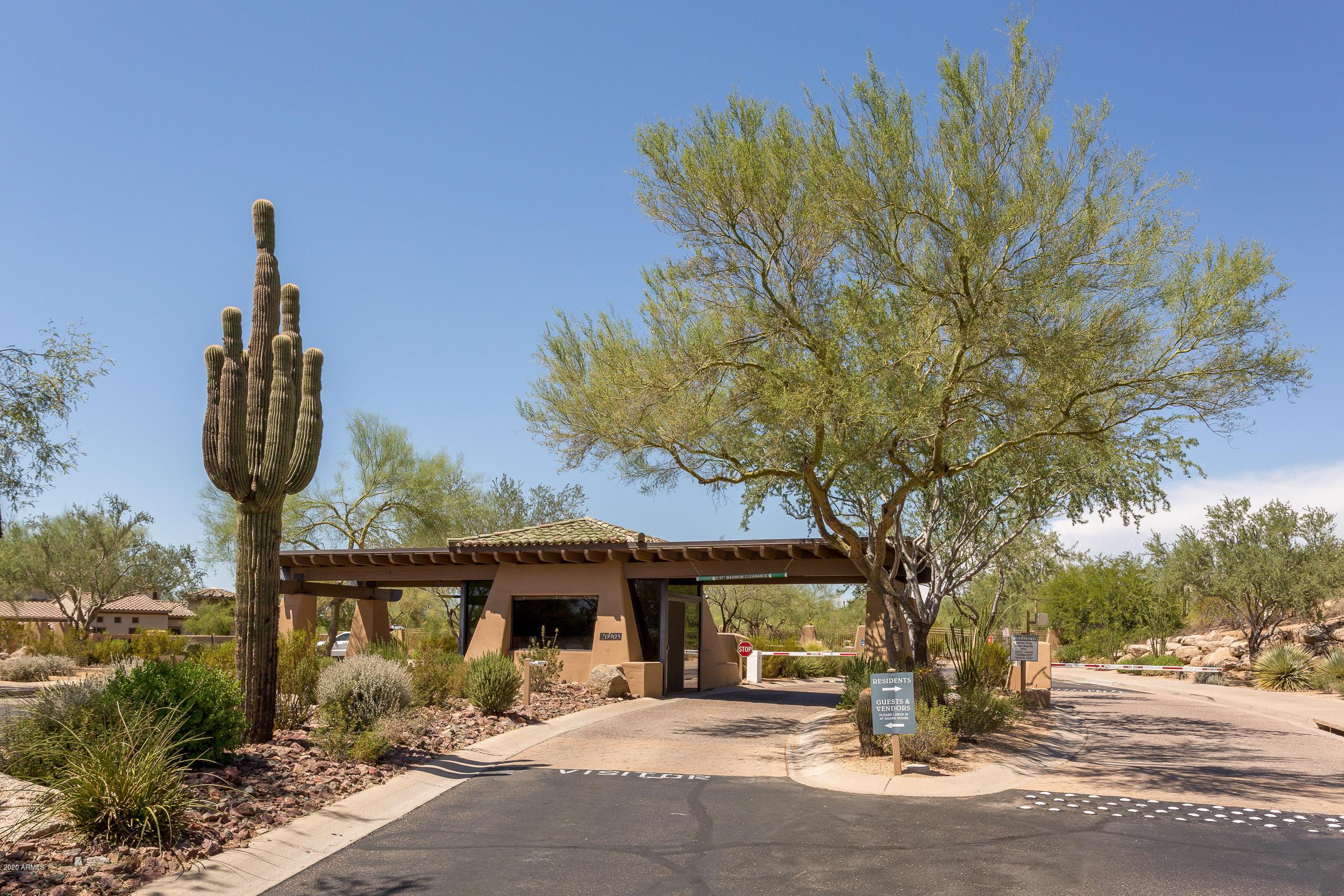 Photo of 8276 E Mohawk Lane, Scottsdale, AZ 85255