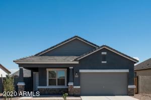 37351 W CAPRI Avenue, Maricopa, AZ 85138