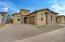 7550 E VISTA BONITA Drive, Scottsdale, AZ 85255