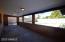 3822 S SIESTA Lane, Tempe, AZ 85282