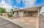 3301 S GOLDFIELD Road, 1025, Apache Junction, AZ 85119