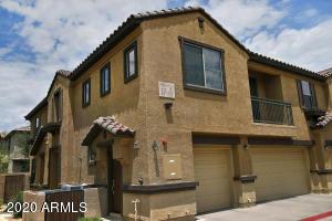 1250 S RIALTO, 50, Mesa, AZ 85209