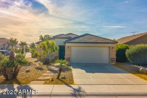 2901 E OLIVINE Road, San Tan Valley, AZ 85143