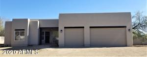 39205 N 19TH Avenue, Phoenix, AZ 85086