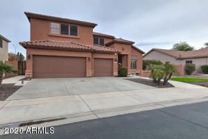 9748 E LOMPOC Avenue, Mesa, AZ 85209