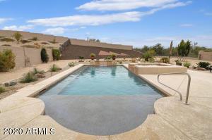 25179 N 103RD Drive, Peoria, AZ 85383
