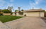 16043 N 52ND Place, Scottsdale, AZ 85254