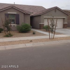 23119 E Calle De Flores, Queen Creek, AZ 85142
