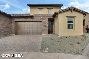 7566 E VISTA BONITA Drive, Scottsdale, AZ 85255