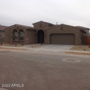 23127 E CALLE DE FLORES, Queen Creek, AZ 85142