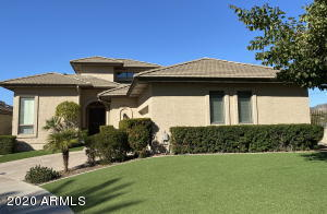 3064 E SAN JUAN Avenue, Phoenix, AZ 85016