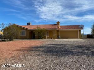 29615 S State Route 89, Congress, AZ 85332