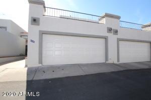 4745 W SANNA Street, Glendale, AZ 85302