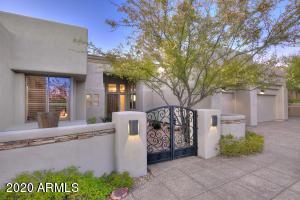 11862 N 134TH Way, Scottsdale, AZ 85259