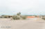1705 S CEDAR Drive, Apache Junction, AZ 85120