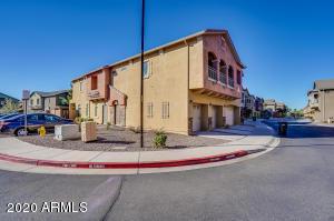 2024 S BALDWIN, Mesa, AZ 85209