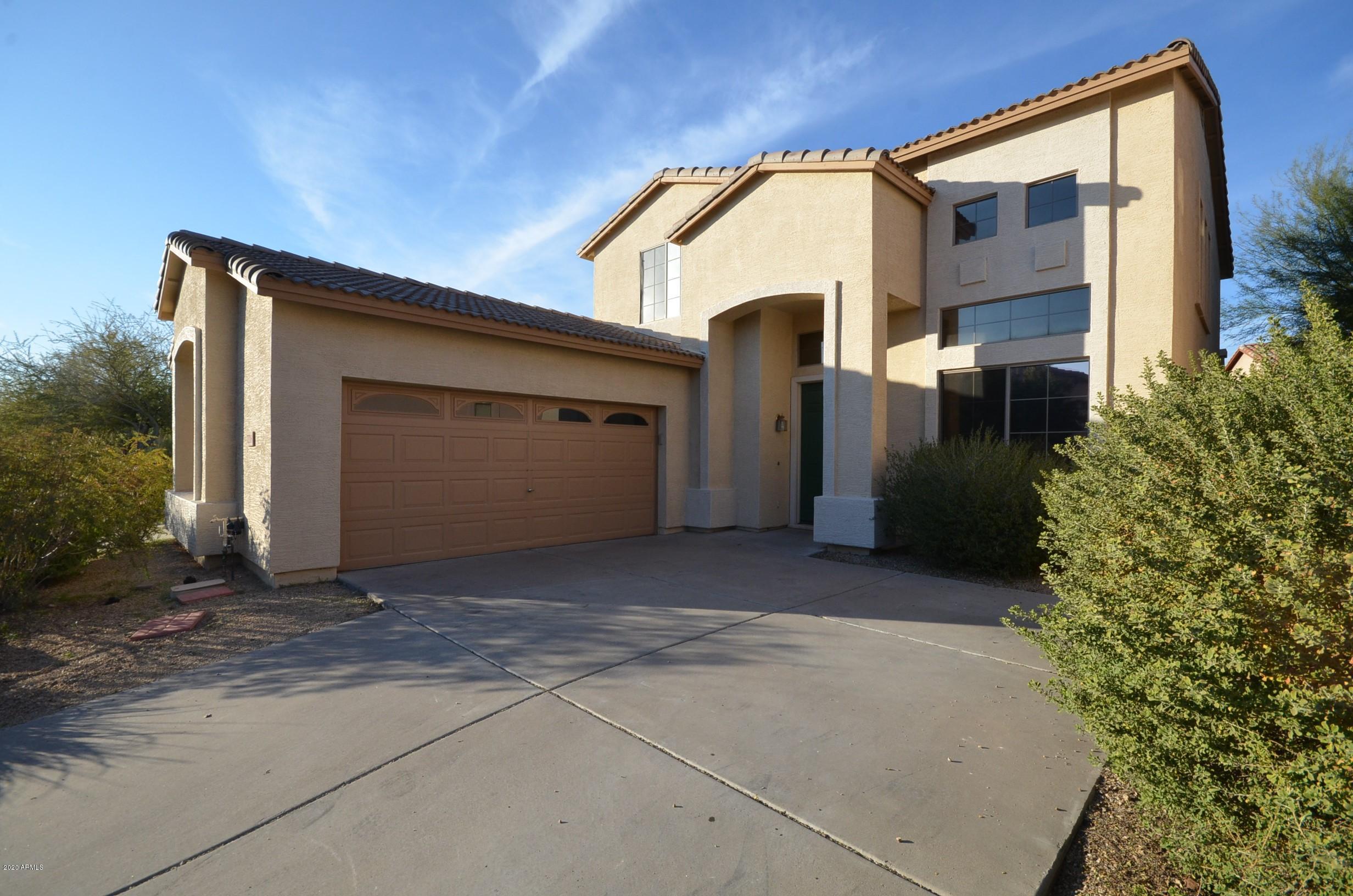 Photo of 7218 E NORTHRIDGE Street, Mesa, AZ 85207