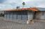 12642 W RAMPART Drive, Sun City West, AZ 85375